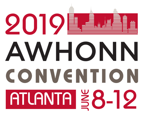 Image result for awhonn conference