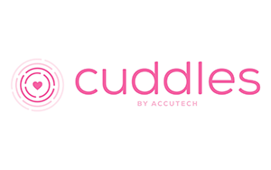 Accutech Logo Cuddles (1)