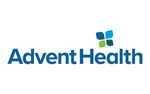 AdventHealth_Master_4c-JPG