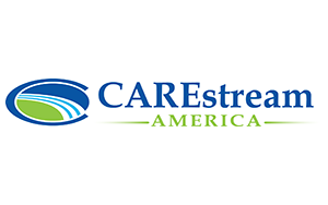 CareStream-America-Logo_4C