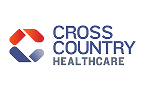 Cross-Country-Nurses-_Logo_RBG