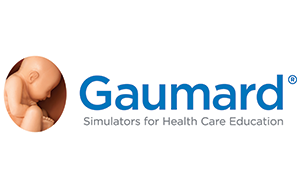Gaumard-Logo-Photo-CMYK