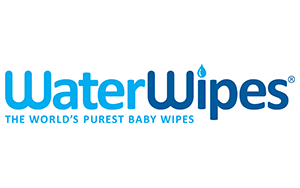 Irish-Breeze-WaterWipes-Logo