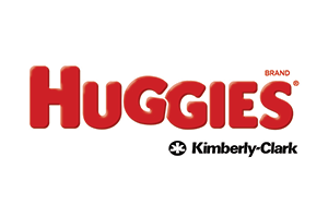Kimberly-Clark-HUGGIES-Brand-and-K-C-logos-(2020)