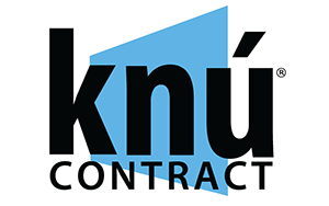 KnuContract_BlackLettering