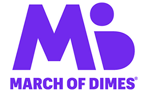 March-of-Dimes_Logo