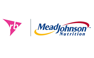 Mead-Johnson-logo-RB_MJN_01_v02
