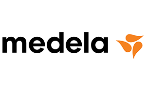 Medela_logo_simple_png-(2)
