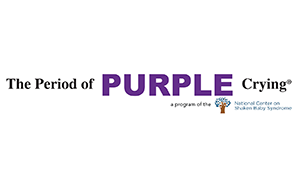 National-Center-on-Shaken-Baby-Syndrome-PURPLE-logo_New-Tagline-2020