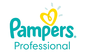 Pampers_Professional_Logo_Teal