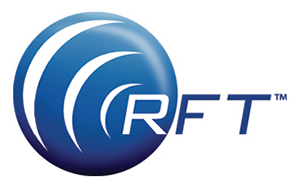 RFTechologies_Full-Gradient-Logo_4C-Blue-test2