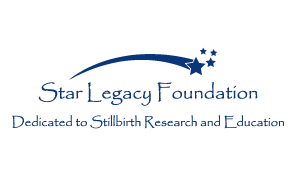 Star-Legacy-Foundation-logo