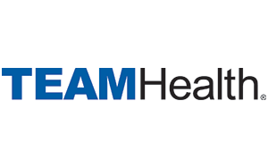 TeamHealth-Corporate-Full-Color