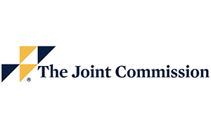 The-Joint-Commission