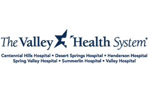 The-Valley-Health-System-VHS-LOGO