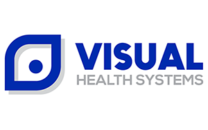 Visual-Health-Systems-logo-(2019_03_26-13_56_49-UTC)