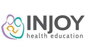 injoy_logo_color