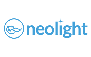 neolight-full_logo