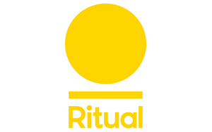 ritual-logo-yellow-big